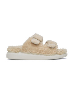 White Court Legacy sneakers