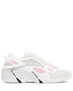 RS-Connect Splash运动鞋