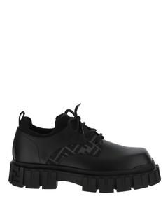 Shoes sneaker man