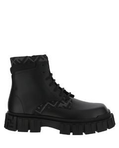Shoes boots man
