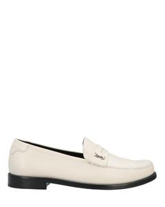 Fugu Suede Sneakers