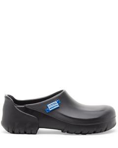 Emreeh sneakers