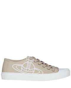 Was-V Sandals - Unisex