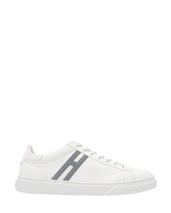 Tanway Sneaker
