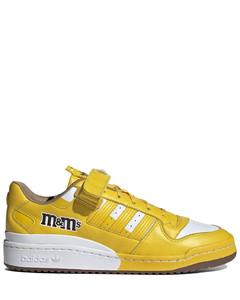 'Seavaste 2' sneakers
