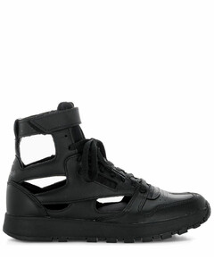X Reebok Gladiator Sneakers