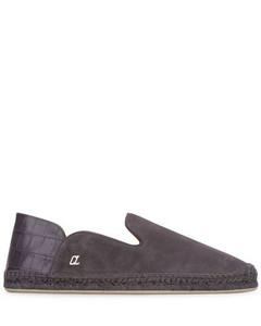 Shoes - sneaker man