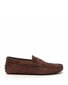 Shoes - business casual shoes man