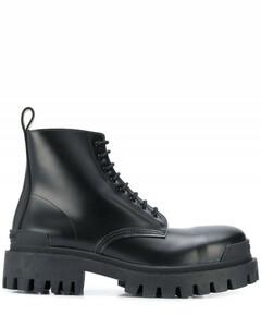 Shoes - boots man