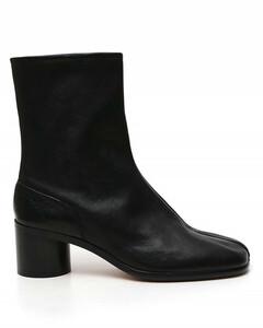 Shoes boots/hi-tops man