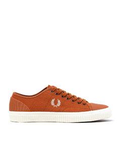 Saga Loafers, Brand Size 42.5