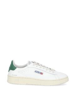 Marcella sandals in black