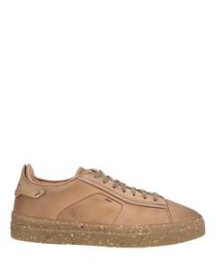 Pembrey 5 loafers