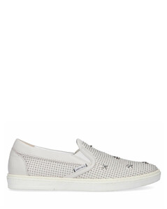 Sneakers White GROVE