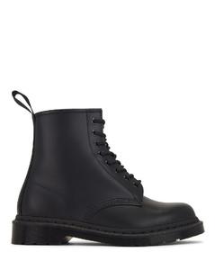 1460 8-EYE靴子
