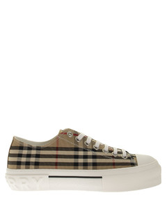 Original短靴