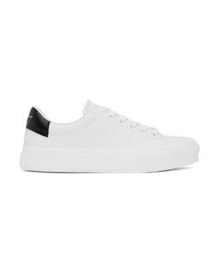 2976 Quad切尔西靴