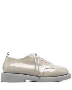 Urban Street Low Sneaker