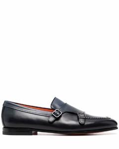 Doeskin运动鞋