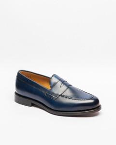 TechLoom Bliss跑步鞋
