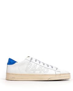 flame Old Skool sneakers