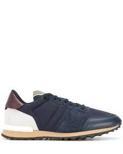 Rockrunner运动鞋