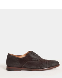 白色Kisee-VPO涼鞋
