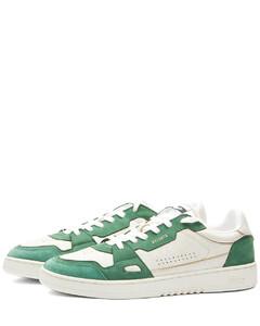 Replica运动鞋