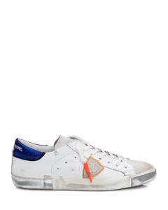 'Nike Sfb Field 2 8'' Sneaker Boots'