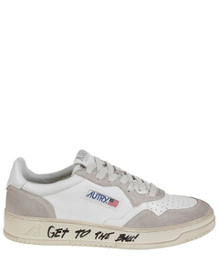 Men's Dao-2 Nylon Slide Sandals - Yellow
