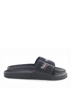 Sandals WAM00
