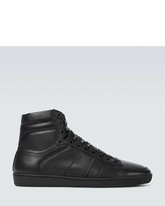 Court Classic SL/10H运动鞋