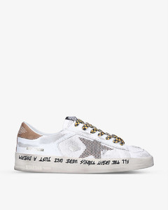 Cloudbust Thunder sandals