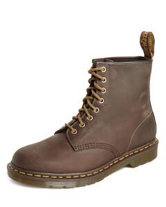 1460 8孔靴