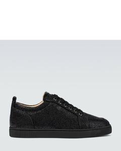Rantulow Orlato运动鞋