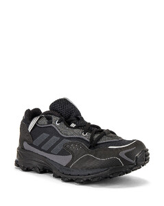 HOVERTURF GF6100AM低帮运动鞋