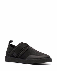 'Sneakers ''air Jordan 1 Mid Se'''