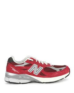 Dsrt Boots