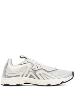 Flat Stitch loafers