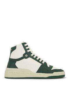 Depa-V2 Nylon Sandals - Black