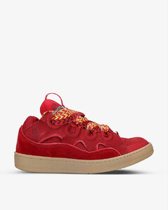 1490 10孔靴子