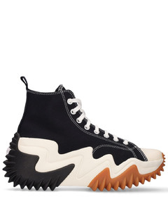 Gucci Brown Loafer