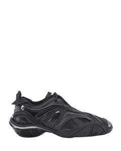 Tyrex sneakers
