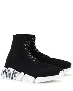 Pembrey loafers
