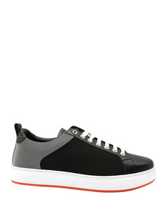 1461 Leather Derby Shoes