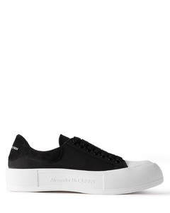 City Gommino loafers
