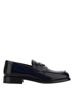Industrial拖鞋