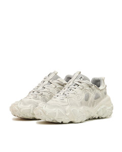 Bolzter Tumbled sneakers