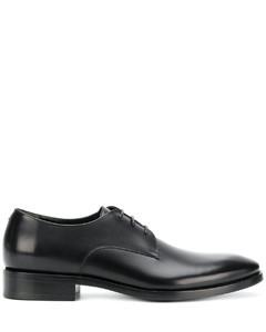 Bal德比鞋