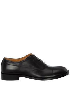 Genius 5 Moncler Craig Green blue Bradley sneakers